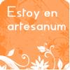 artesanum